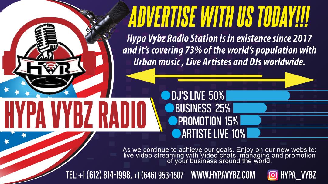 HYPA-VYBZ-RADIO-ADVERTISE
