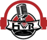 Hypa Vybz Radio
